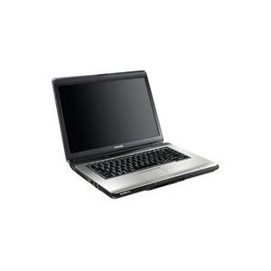 Photo of Toshiba Satellite Pro L300-2CH Laptop