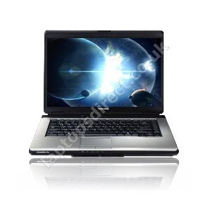 Photo of Toshiba Satellite Pro L300-29C Laptop