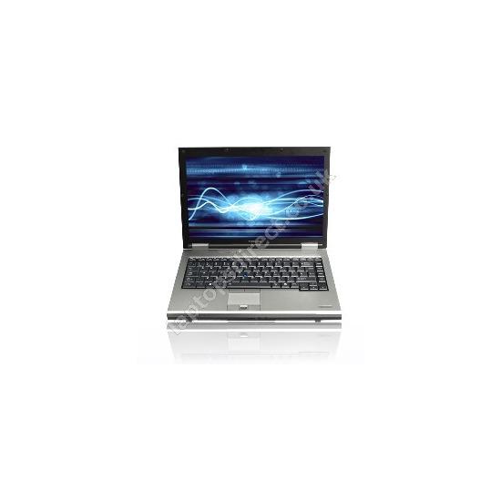Toshiba Tecra M10-1CE Laptop