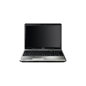 Photo of Toshiba Satellite Pro P300-28E Laptop Laptop