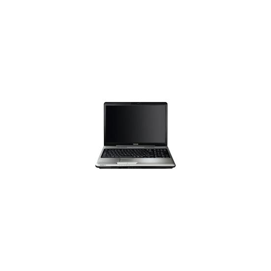 Toshiba Satellite Pro P300-28E Laptop