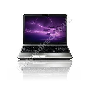 Photo of Toshiba Satellite Pro P300-276 Laptop Laptop