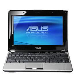 Asus N10JH-HV006E Reviews