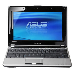 Photo of Asus N10JH-HV006E Laptop