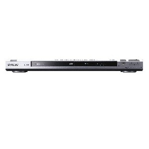 Photo of Sony DVP-NS76 DVD Player
