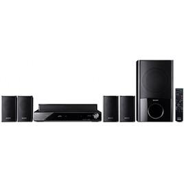 Sony HT-SS1000 Reviews
