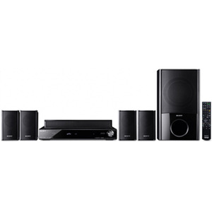 Photo of Sony HT-SS1000 Home Cinema System