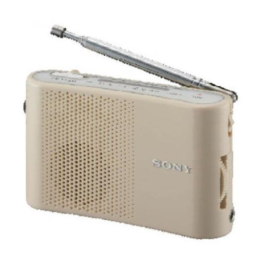 Sony ICF-40