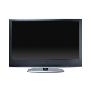Photo of Sony Bravia KDL32S2510 Television