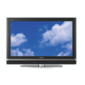 Photo of Sony KDL40V2500 Television