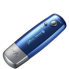 Sony NW-E005 2GB Reviews