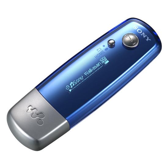 Sony NW-E005 2GB