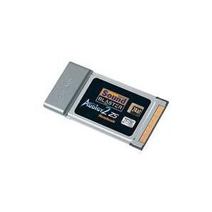 Photo of Creative Labs 70SB053002002 Sound Card
