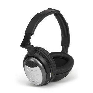 Photo of Creative HN 700 Headphone
