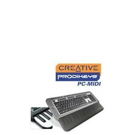 Creative Labs 70cf004000008 Reviews
