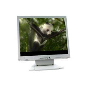 Photo of CTX PS7601PG Monitor
