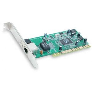 Photo of D-Link DGE-530T Network Card