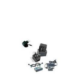 Power Supply 100-230v Ac 5v External Uk Reviews