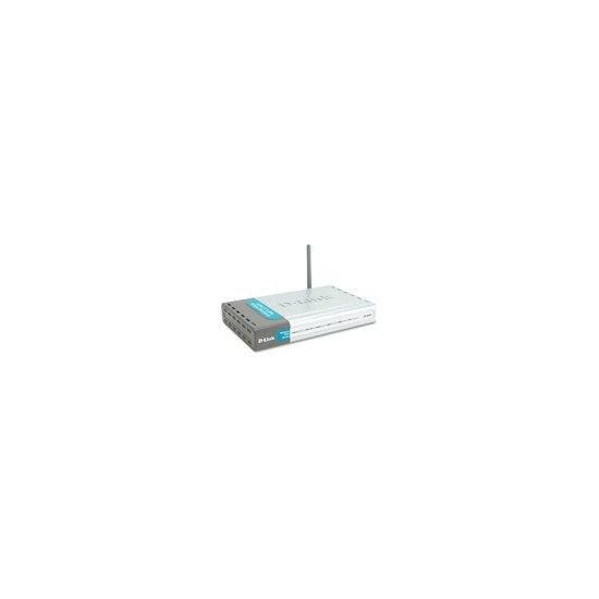 D Link Dp G321 Print Server
