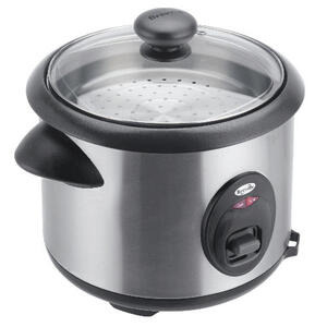 Photo of Breville RC 3  Steam Cooker