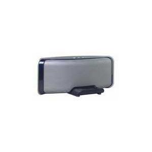 Photo of I Want It IW500 iPod Dock
