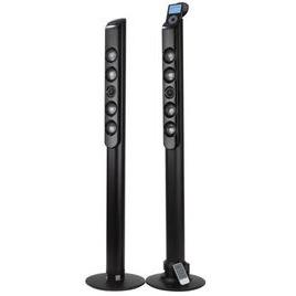 Voix Speakers DEM0001 Reviews