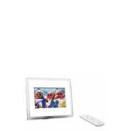 MTO 7 Digital Photo Frame Reviews