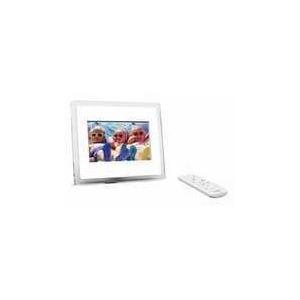 Photo of MTO 7 Digital Photo Frame Digital Photo Frame