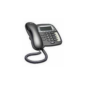 Photo of BRIT TELE RELATE SMS Landline Phone