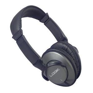 Photo of Logik HP-080 Headphone