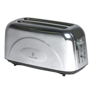 Photo of Russell Hobbs 13245 Toaster