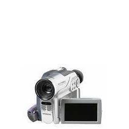 Hitachi DZ-BX35E Reviews