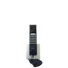 Advent ADE650 House Telephone Reviews