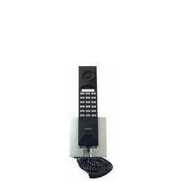 Advent ADE650 House Telephone Reviews