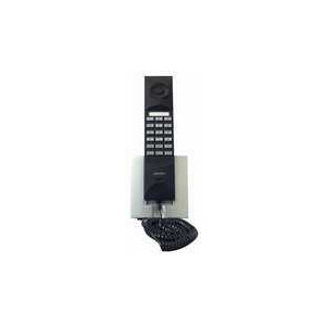 Photo of Advent ADE650 House Telephone Landline Phone