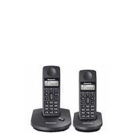 Panasonic KX-TG 1090 TWIN Reviews