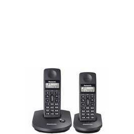 Panasonic KX-TG 1090 TWIN Reviews
