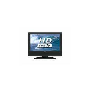 Photo of Sharp LC42SD1E Television