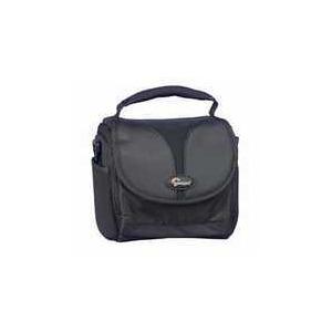 Photo of LOWEPRO UK REZO 110 BLACK Luggage