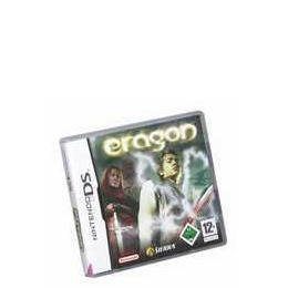 Eragon (DS) Reviews