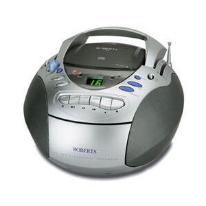 Photo of Roberts Radio CD9960 CD Player
