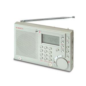 Photo of Roberts R9969 Radio