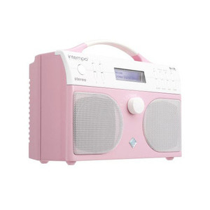 Photo of Intempo KT-01 Radio