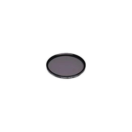 Circular Polarising 49mm