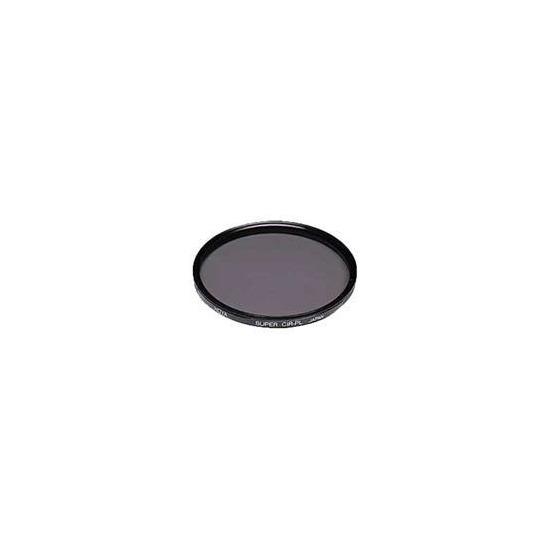 Hoya Circular Polarising 67MM