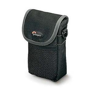 Photo of Lowepro Street Field Pouch 20 Camera Case