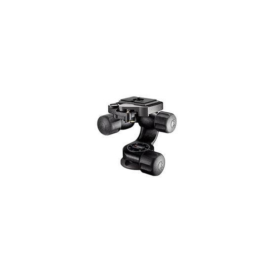Manfrotto 460MG Magnesium Head