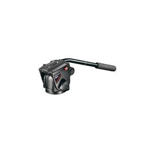 Photo of Manfrotto 501 Video Head Digital Camera Accessory