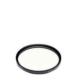 Hoya Uv Filter 58MM Reviews