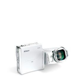 Nikon Coolpix S10 Reviews